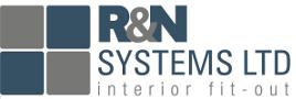 R & N Systems